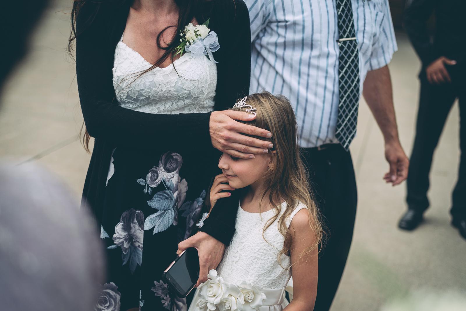 dan-josie-wedding-blog-72.jpg