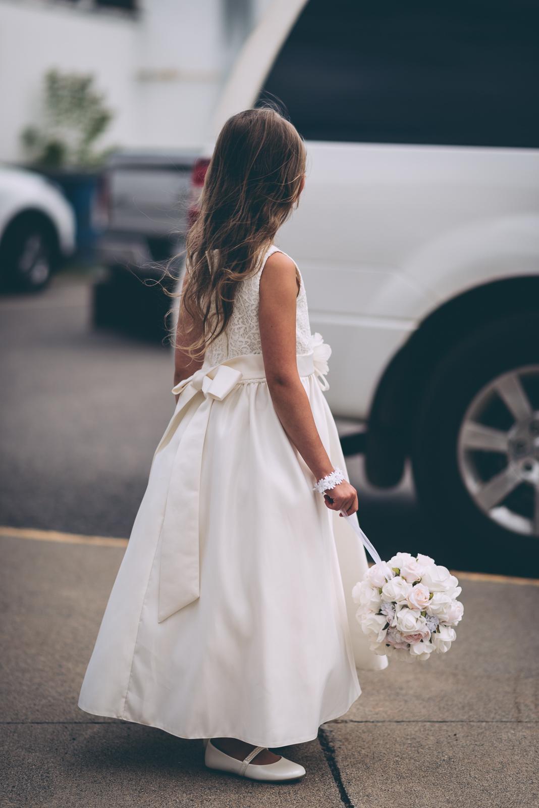 dan-josie-wedding-blog-73.jpg