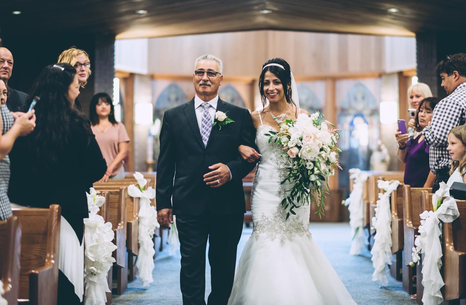 dan-josie-wedding-blog-93.jpg