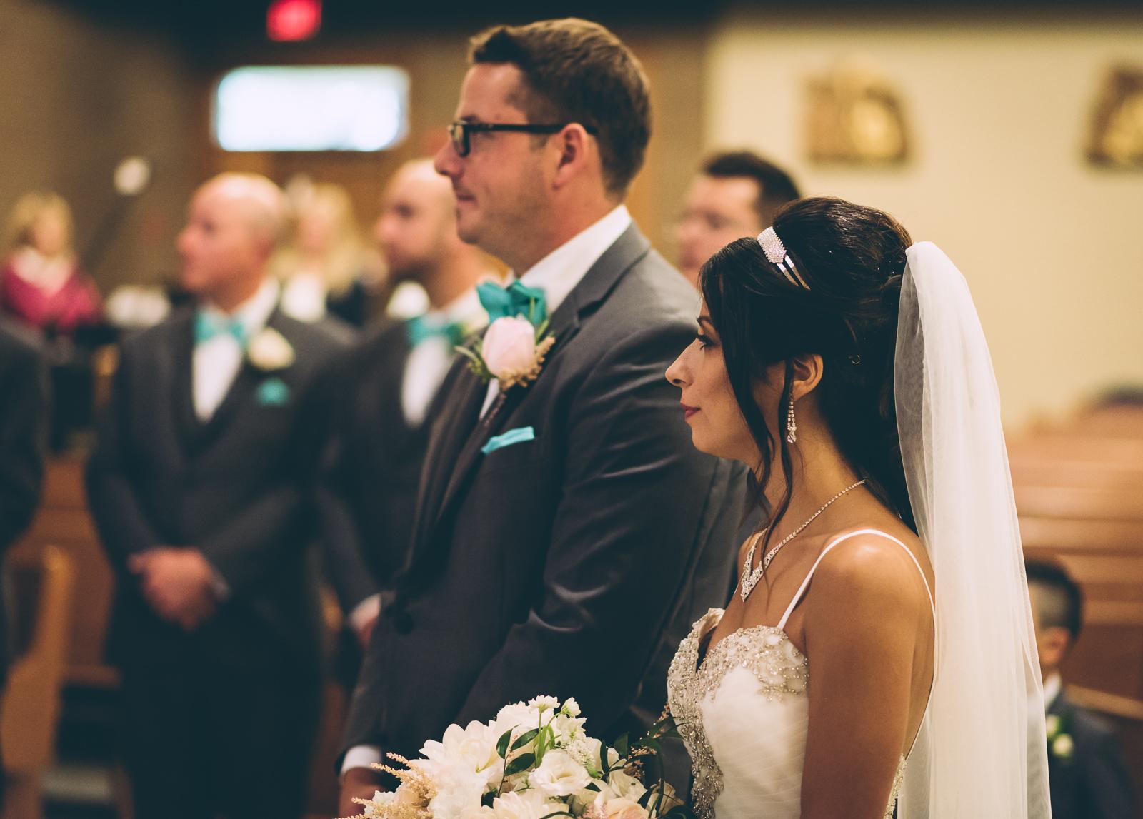 dan-josie-wedding-blog-95.jpg