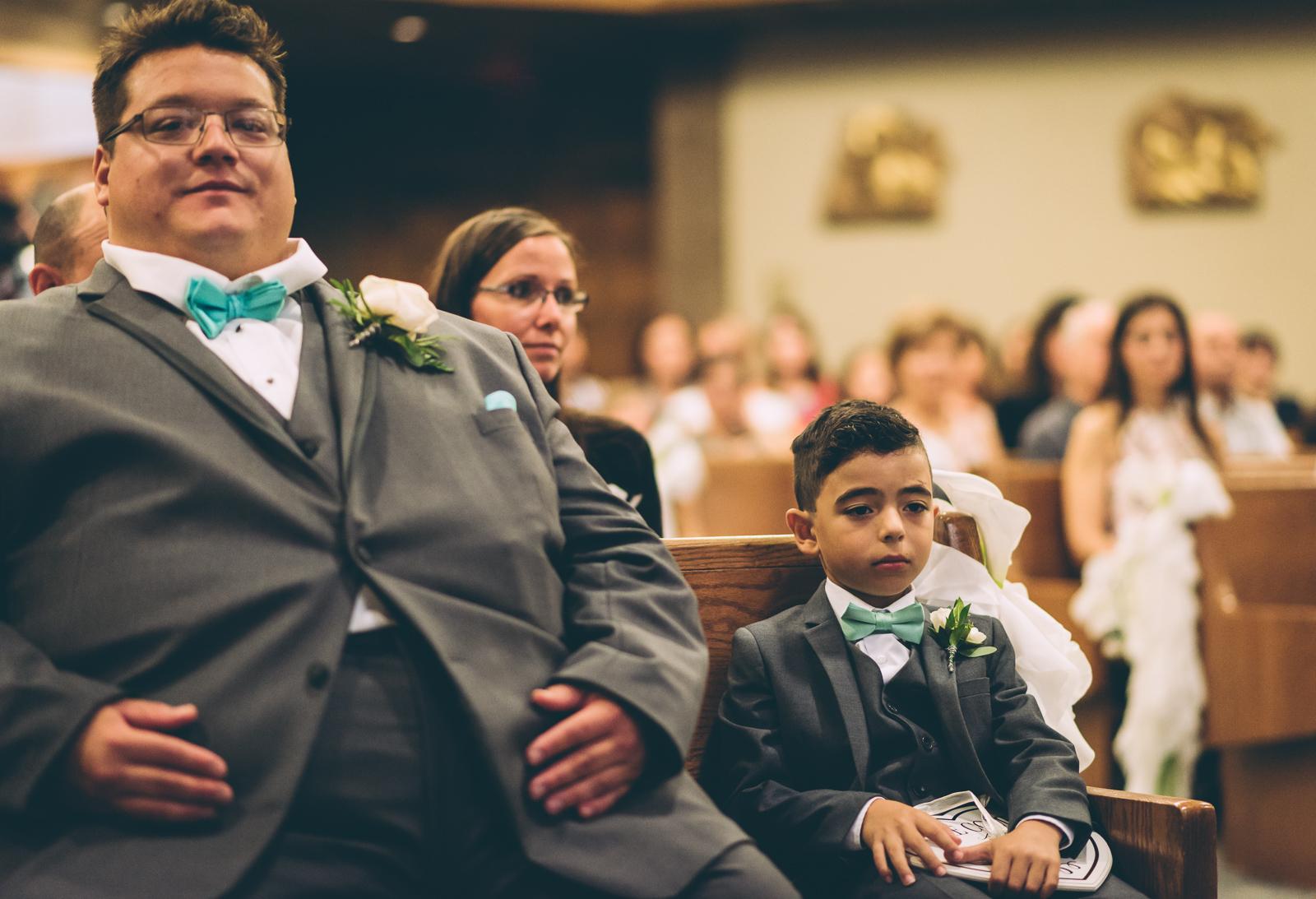 dan-josie-wedding-blog-98.jpg