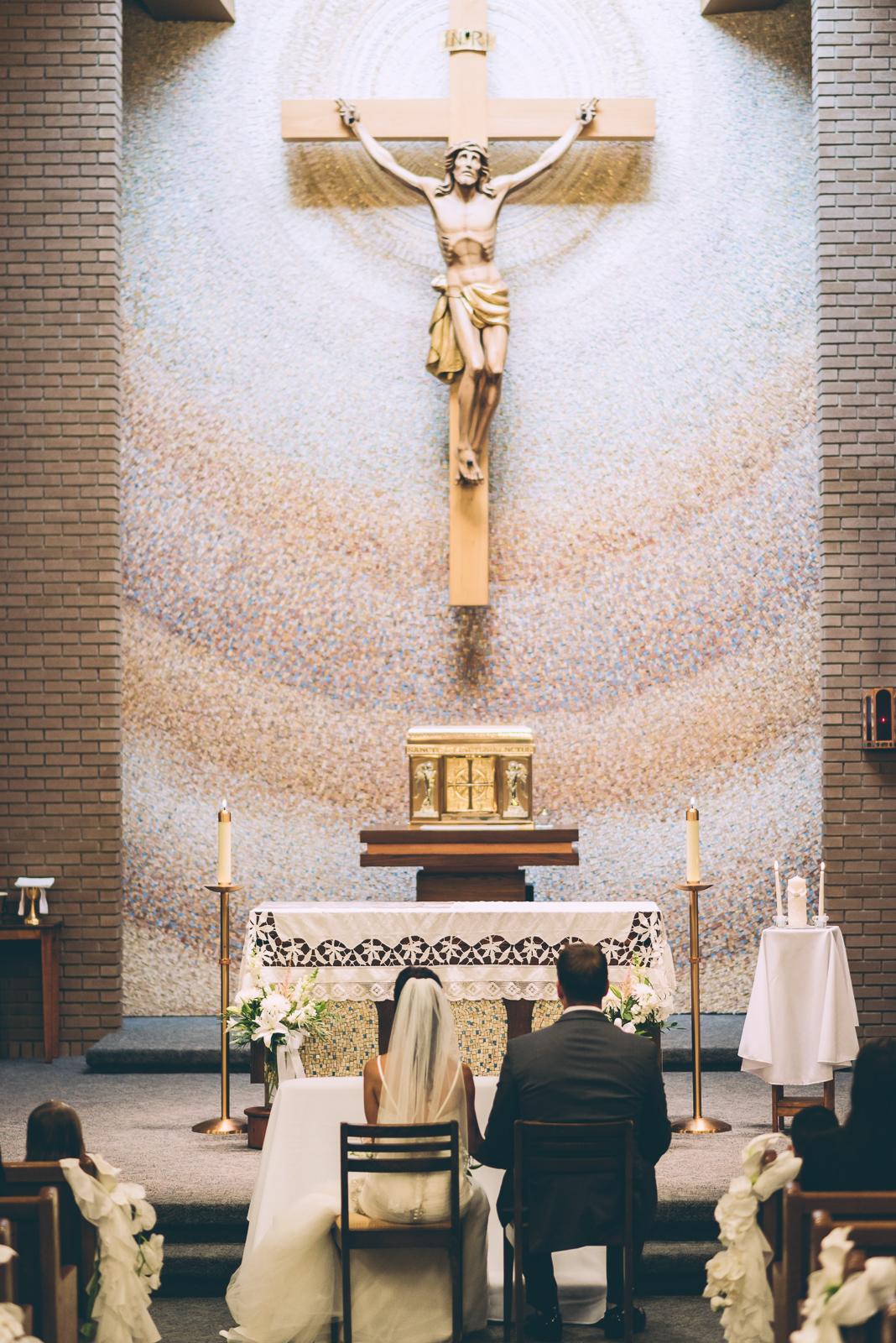 dan-josie-wedding-blog-100.jpg