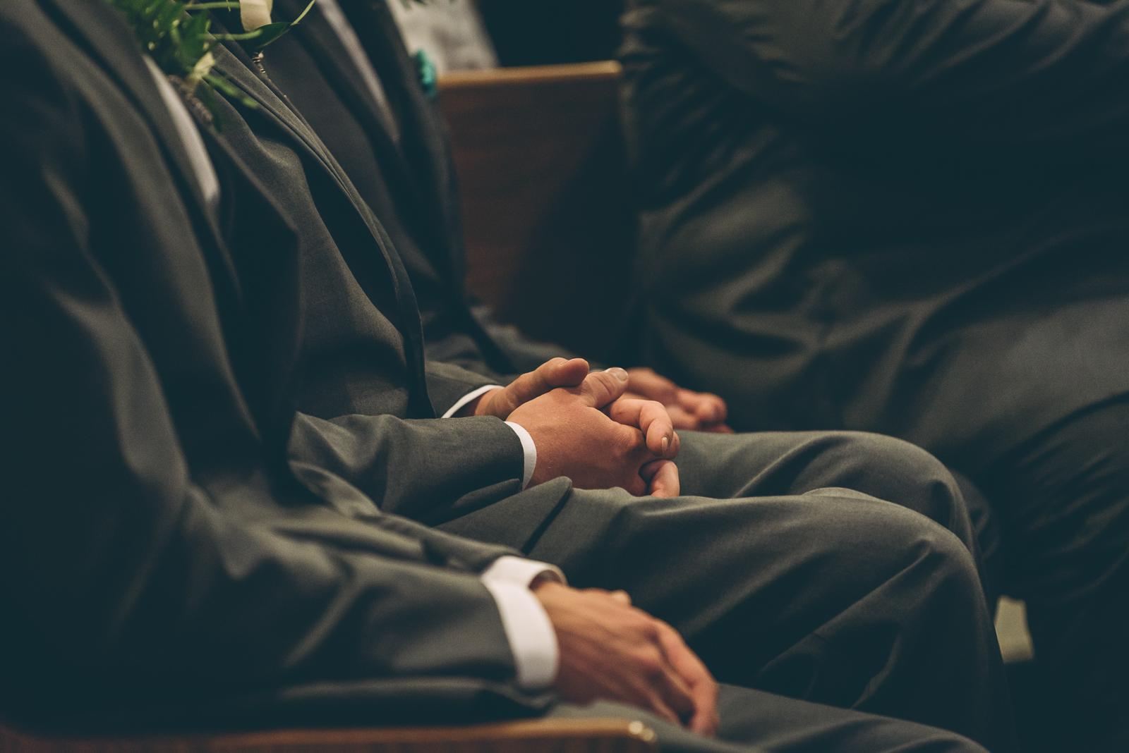 dan-josie-wedding-blog-102.jpg