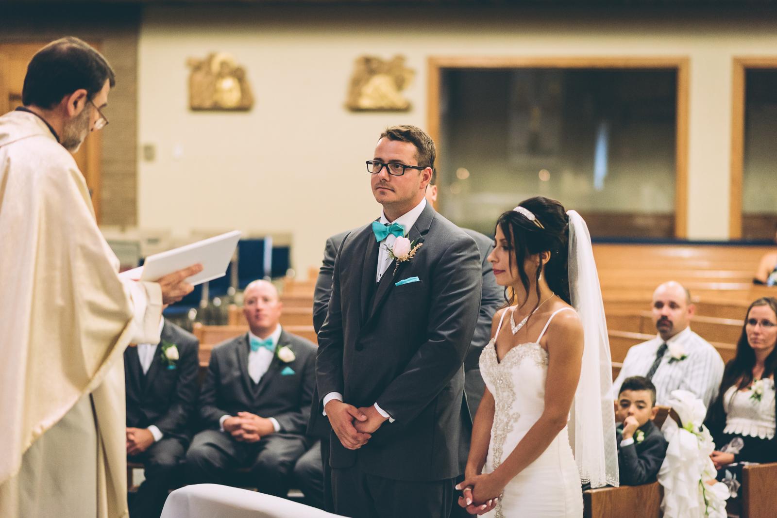 dan-josie-wedding-blog-106.jpg