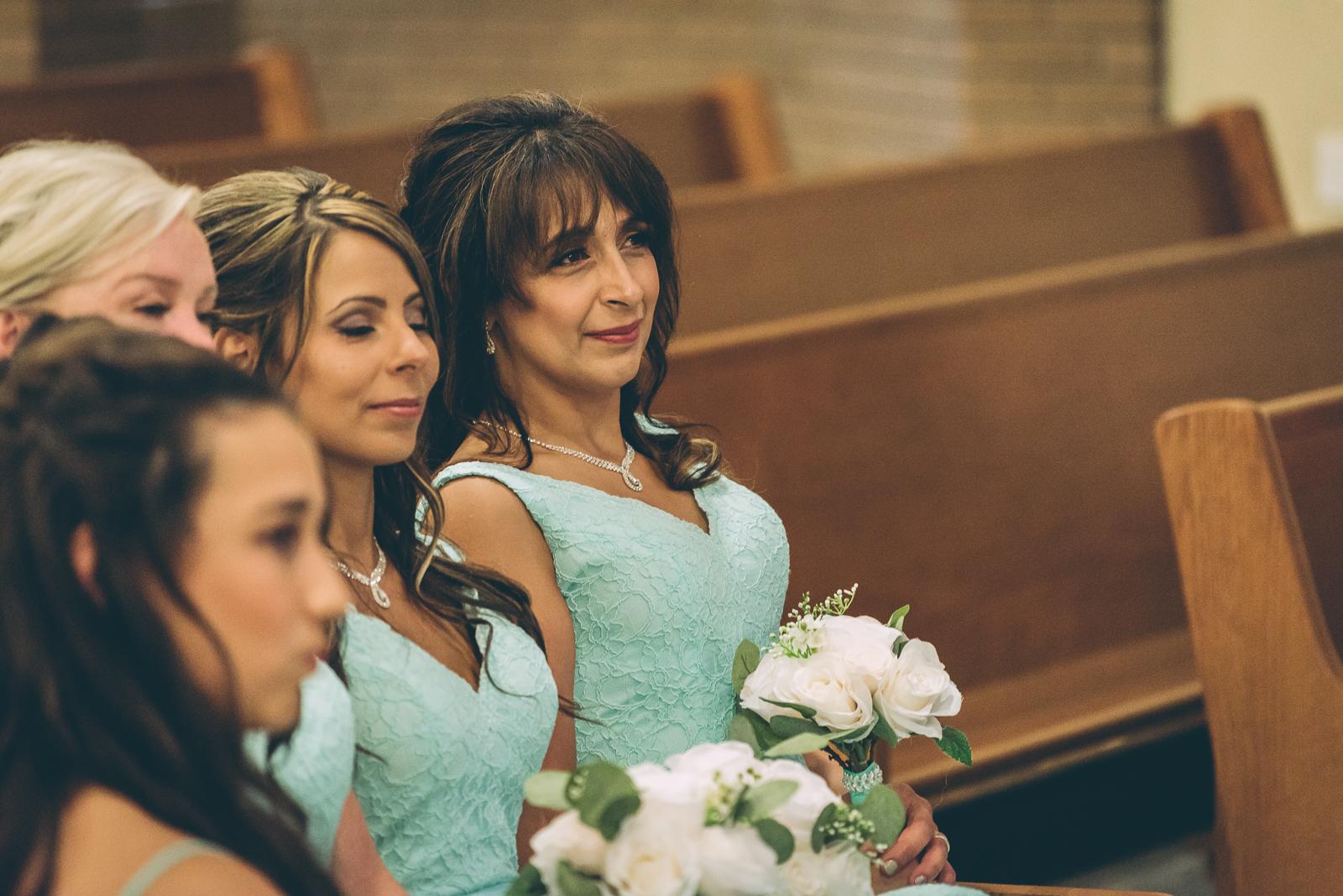 dan-josie-wedding-blog-108.jpg