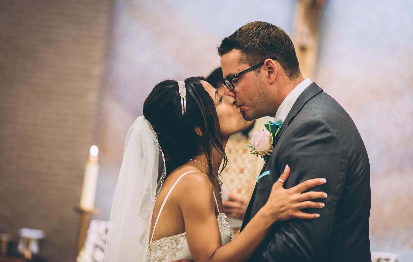 dan-josie-wedding-blog-111.jpg