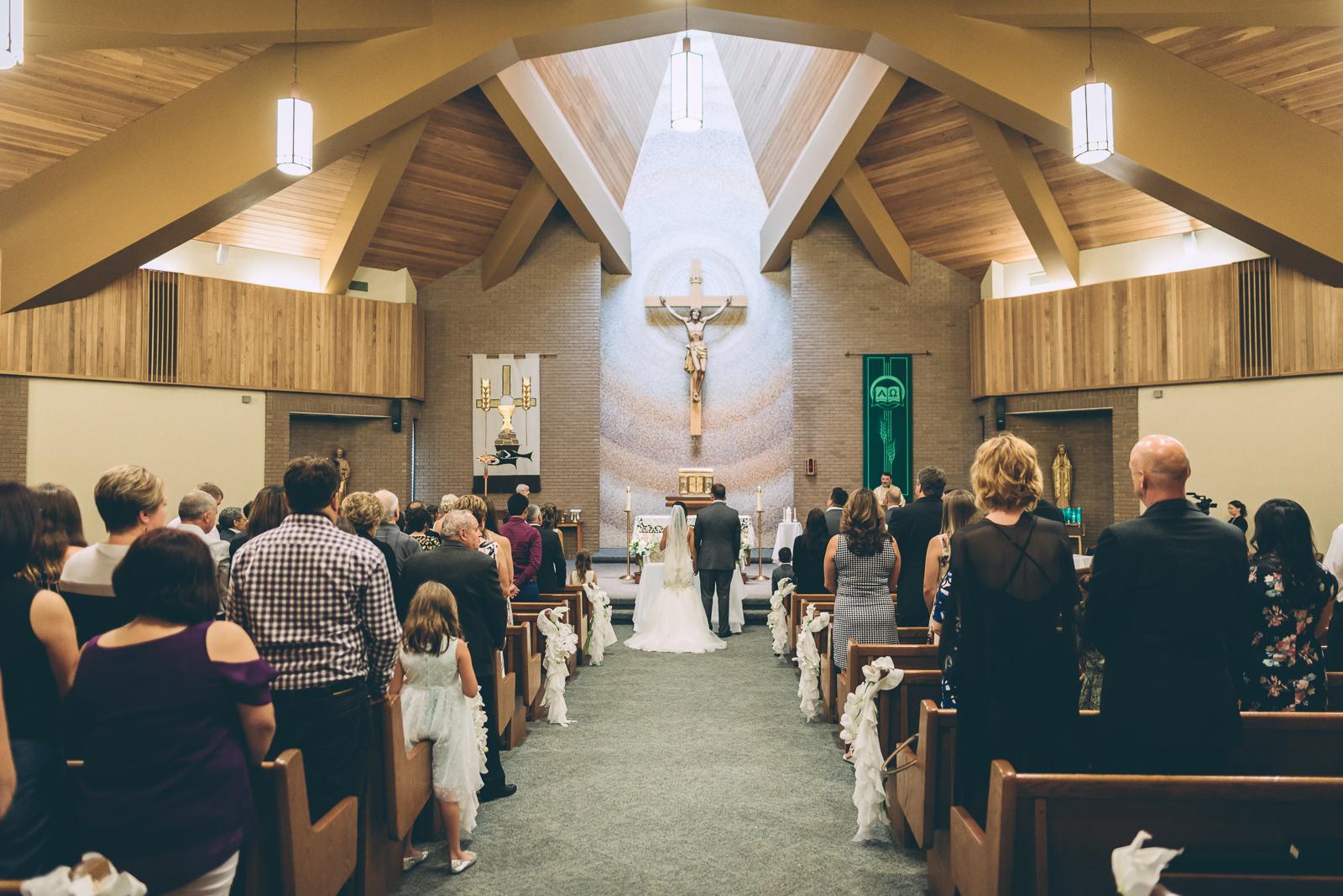 dan-josie-wedding-blog-112.jpg