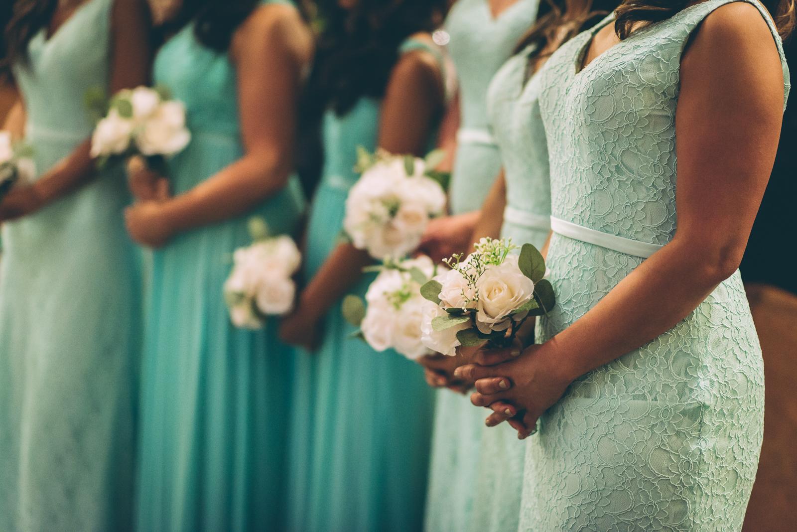 dan-josie-wedding-blog-114.jpg