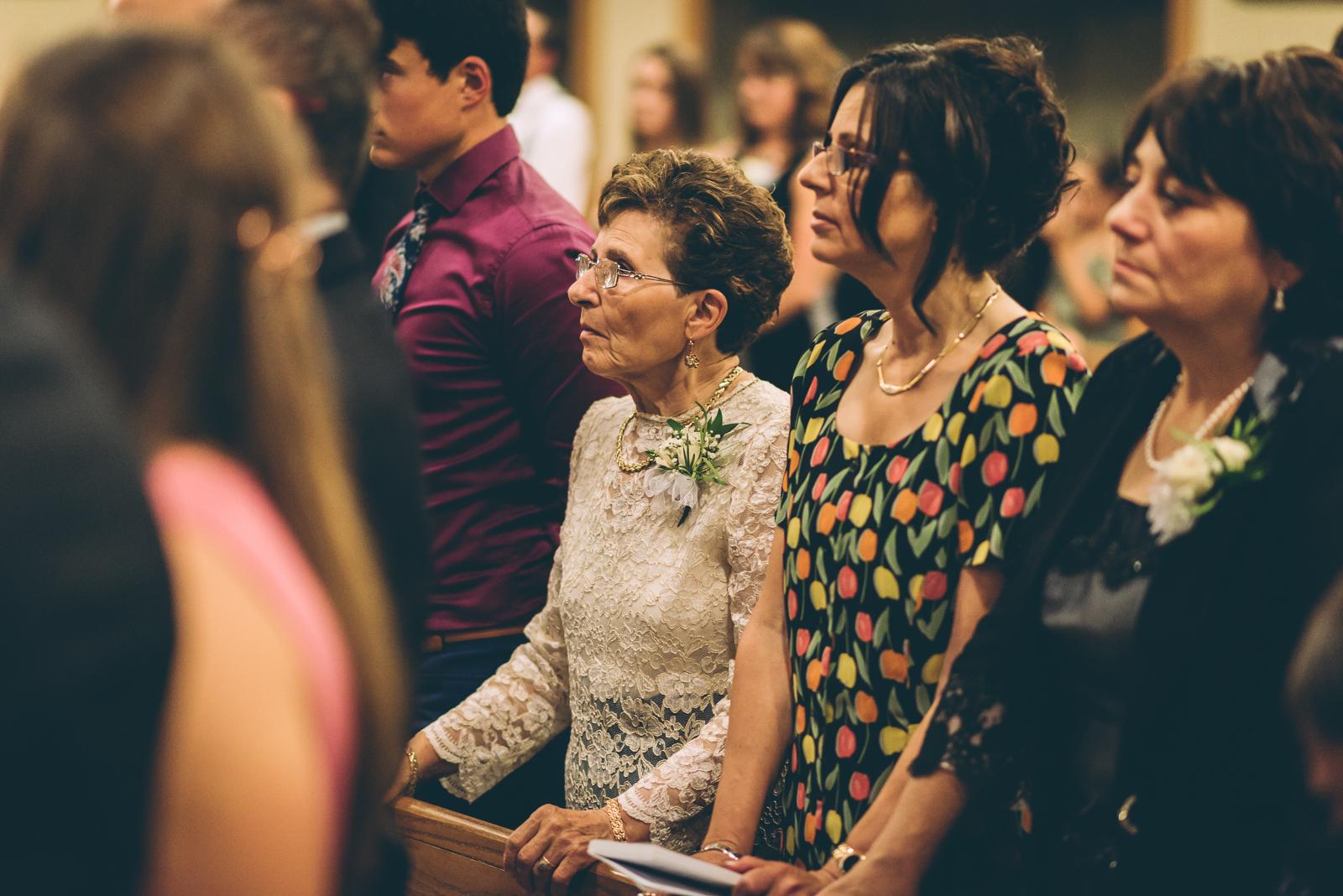dan-josie-wedding-blog-115.jpg