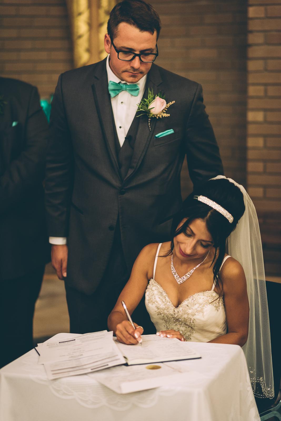 dan-josie-wedding-blog-121.jpg