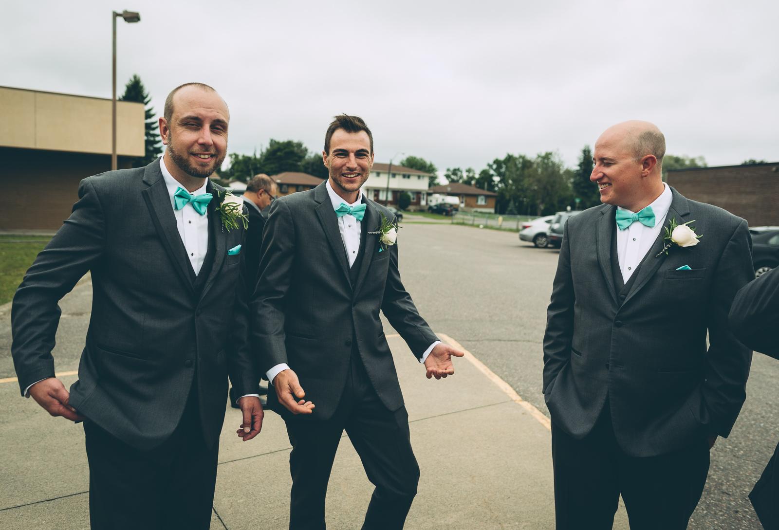 dan-josie-wedding-blog-131.jpg