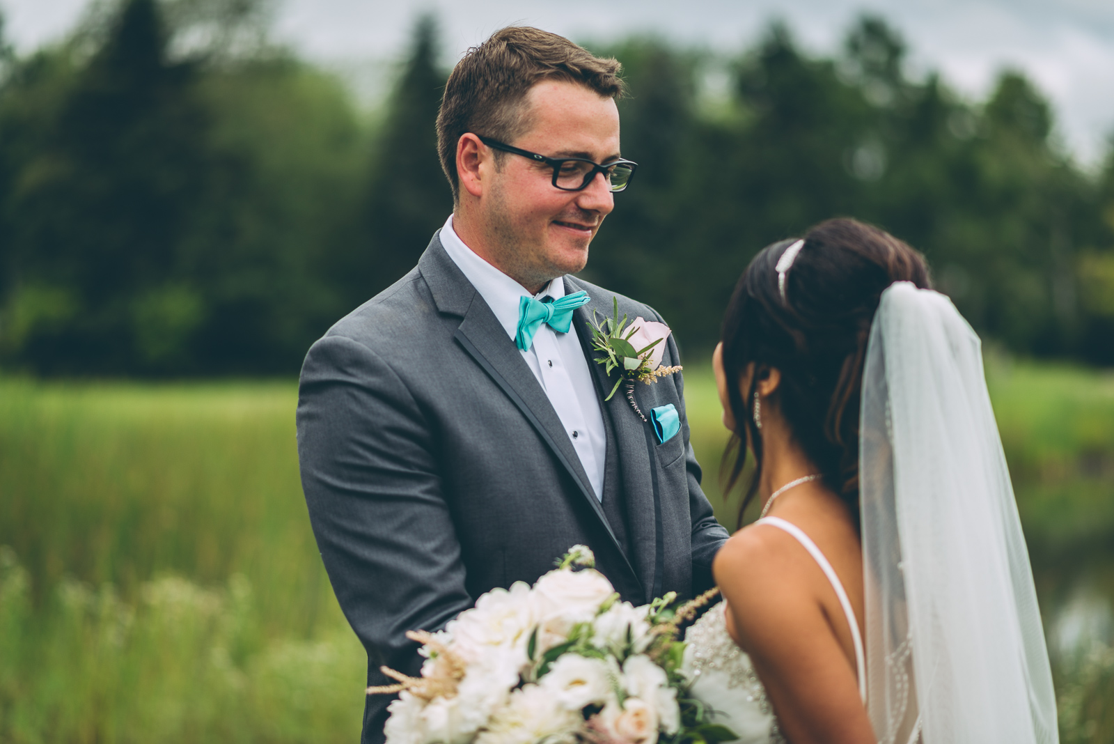 dan-josie-wedding-blog-136.jpg