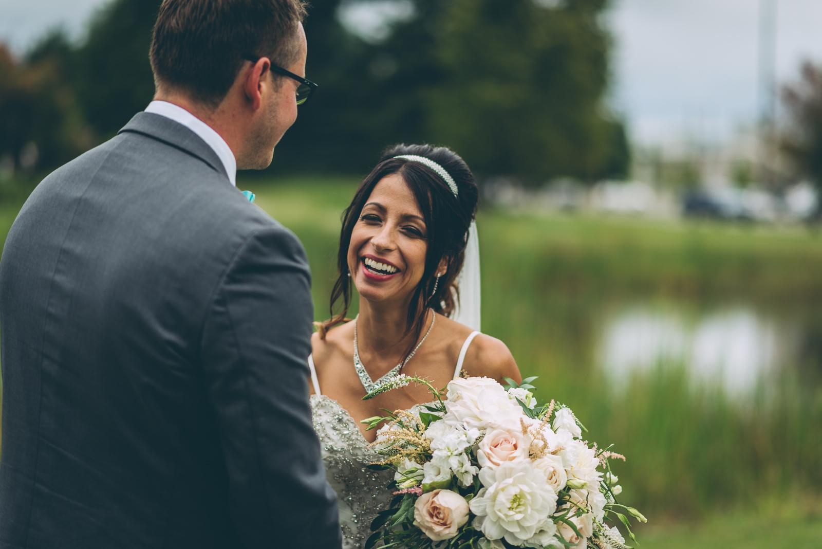 dan-josie-wedding-blog-137.jpg