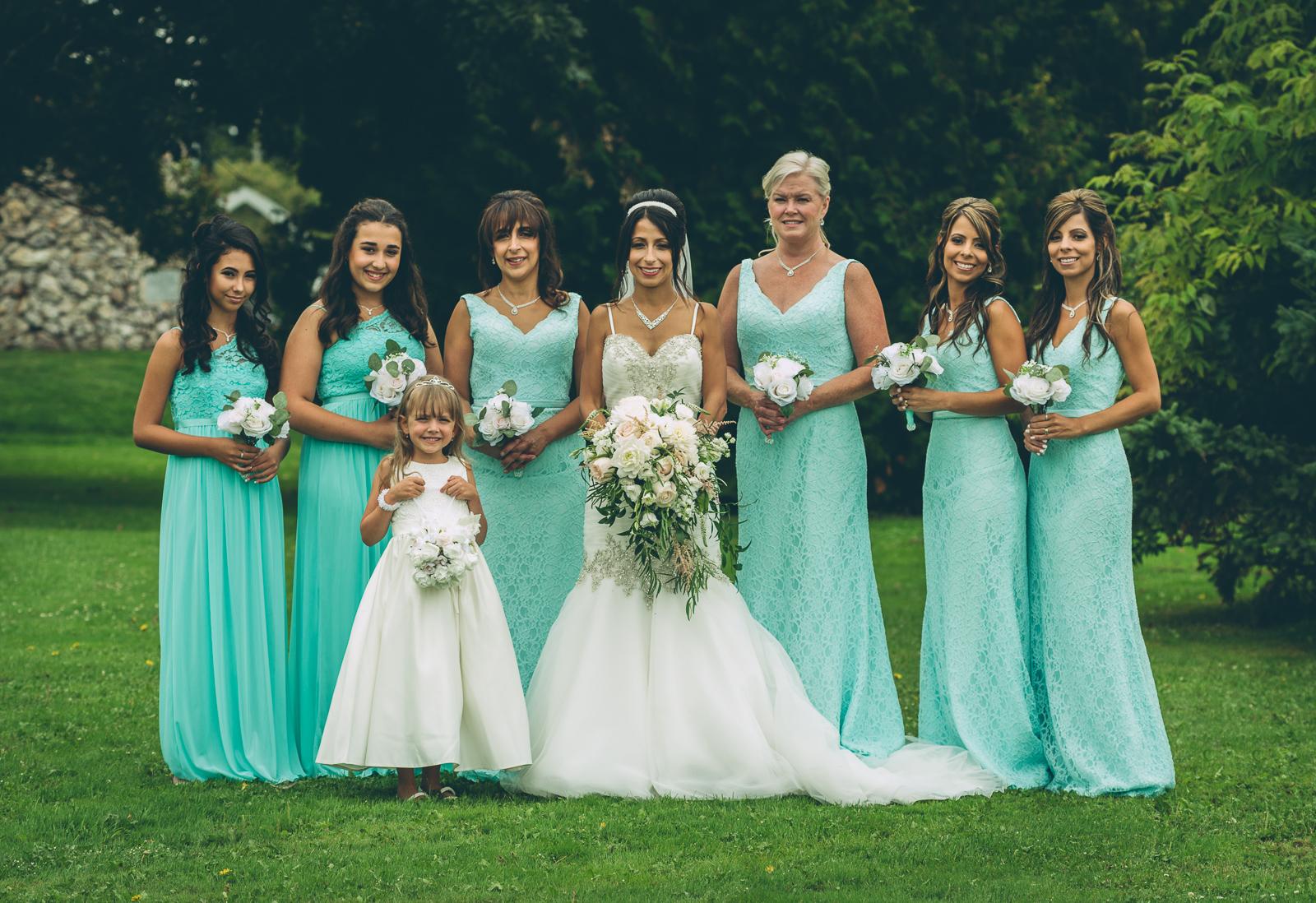 dan-josie-wedding-blog-141.jpg