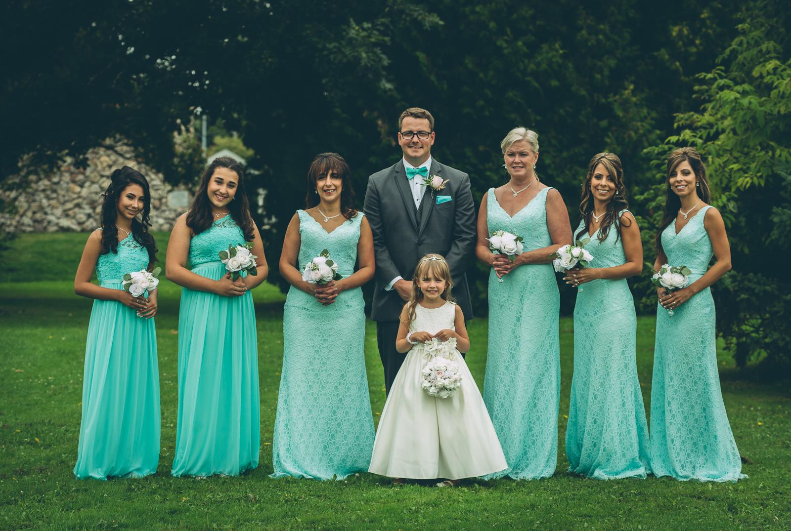 dan-josie-wedding-blog-142.jpg