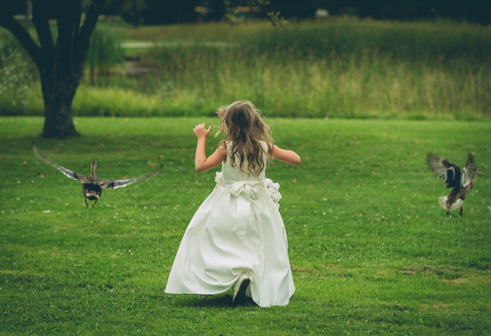 dan-josie-wedding-blog-144.jpg