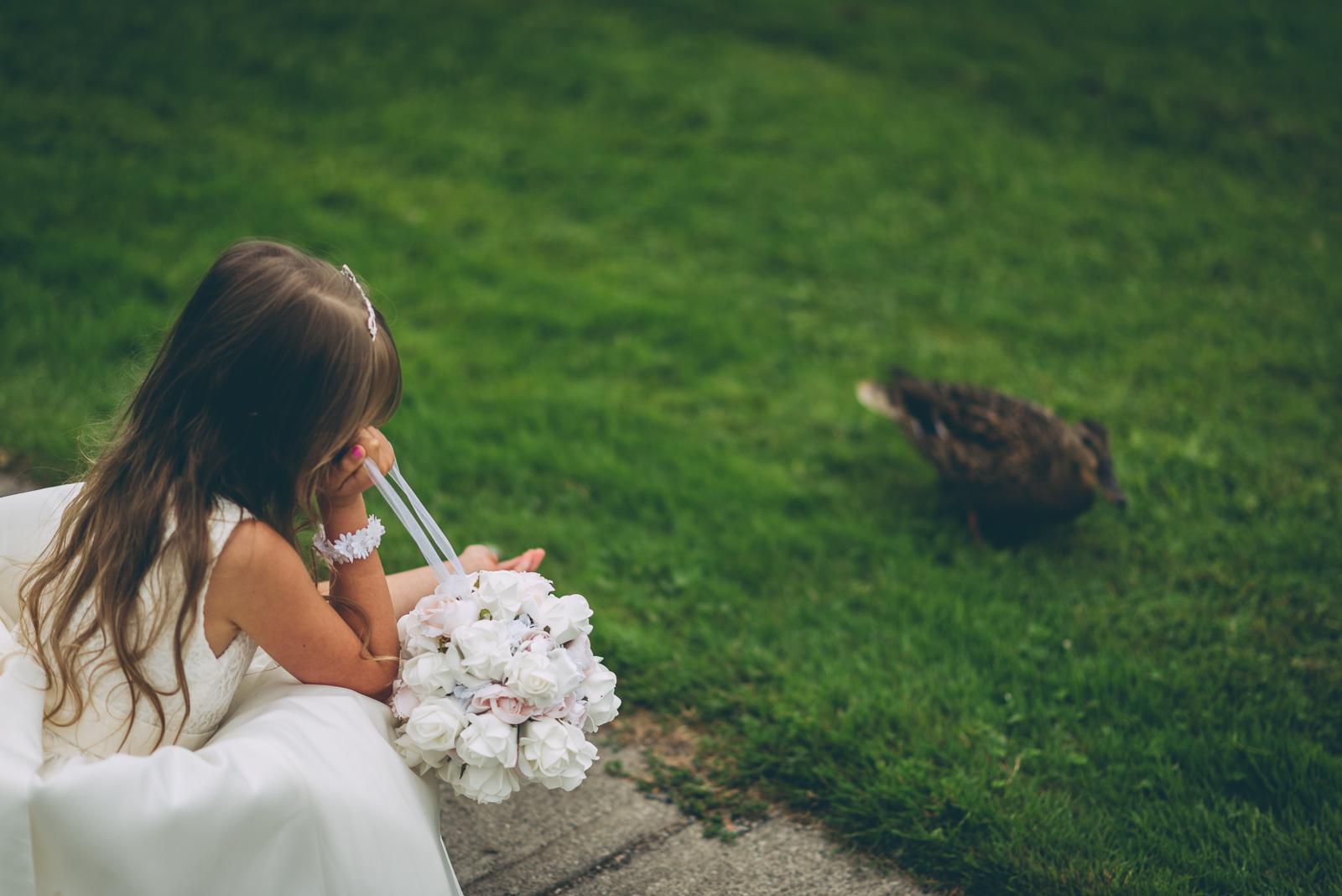 dan-josie-wedding-blog-145.jpg