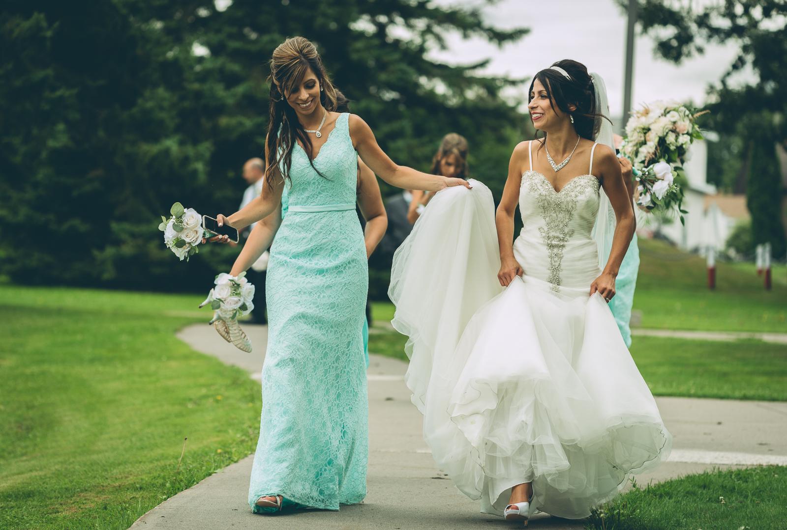 dan-josie-wedding-blog-147.jpg