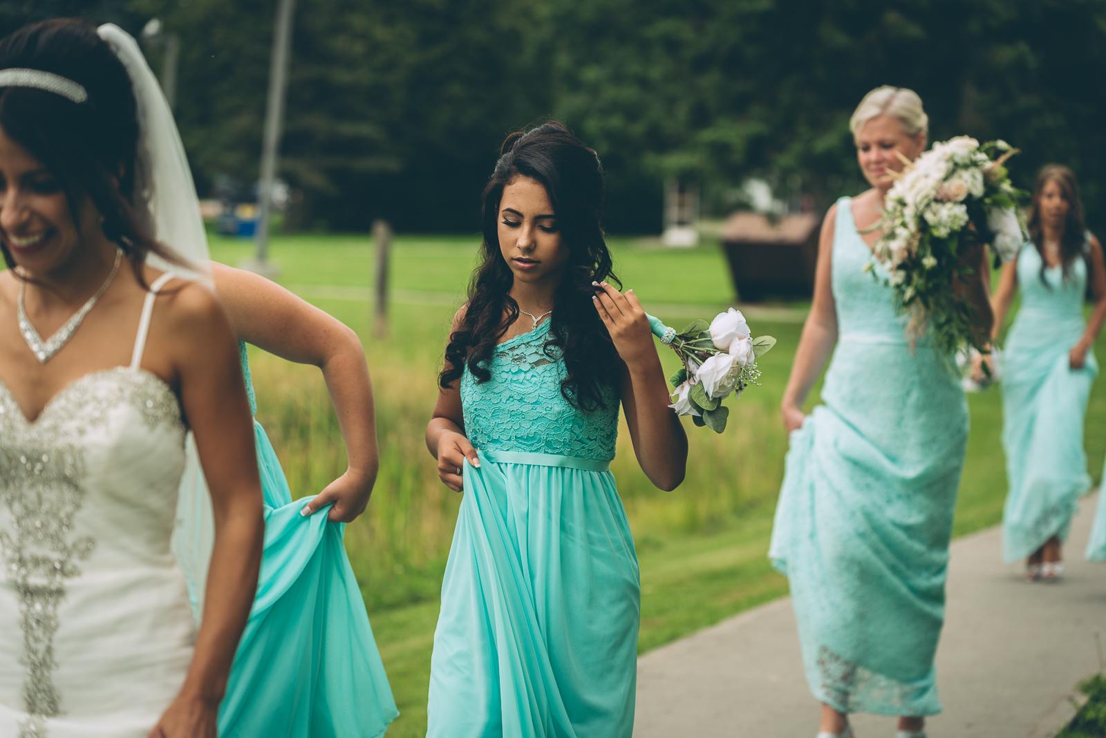 dan-josie-wedding-blog-148.jpg