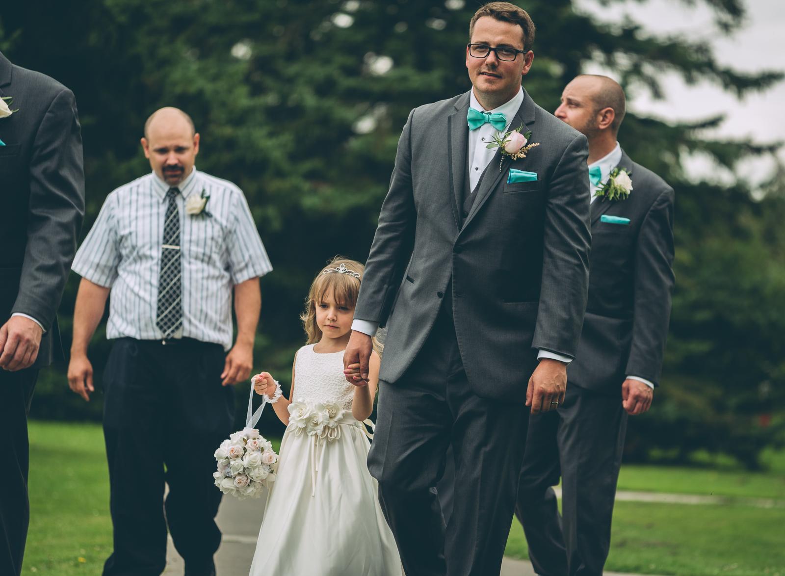 dan-josie-wedding-blog-149.jpg
