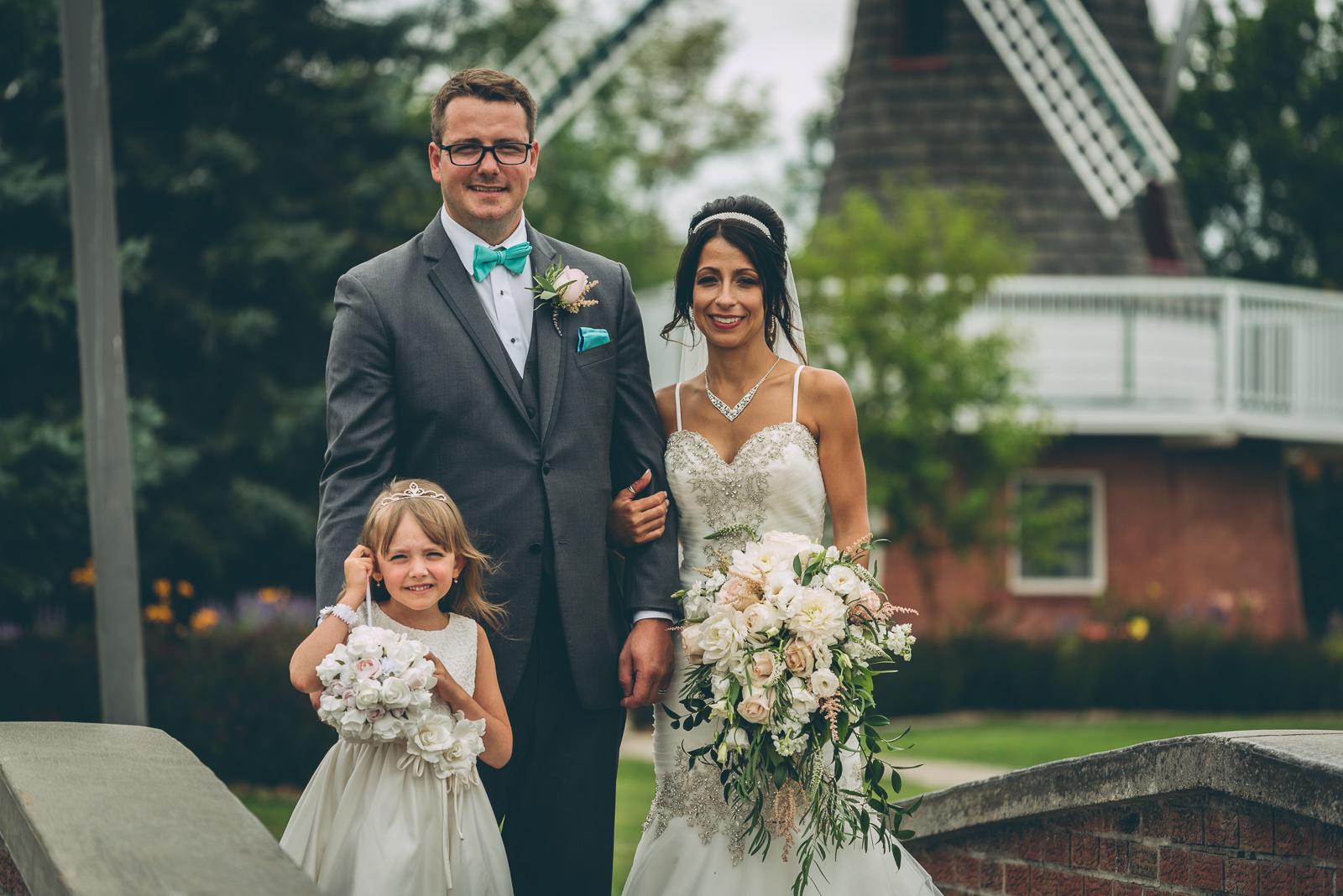 dan-josie-wedding-blog-150.jpg