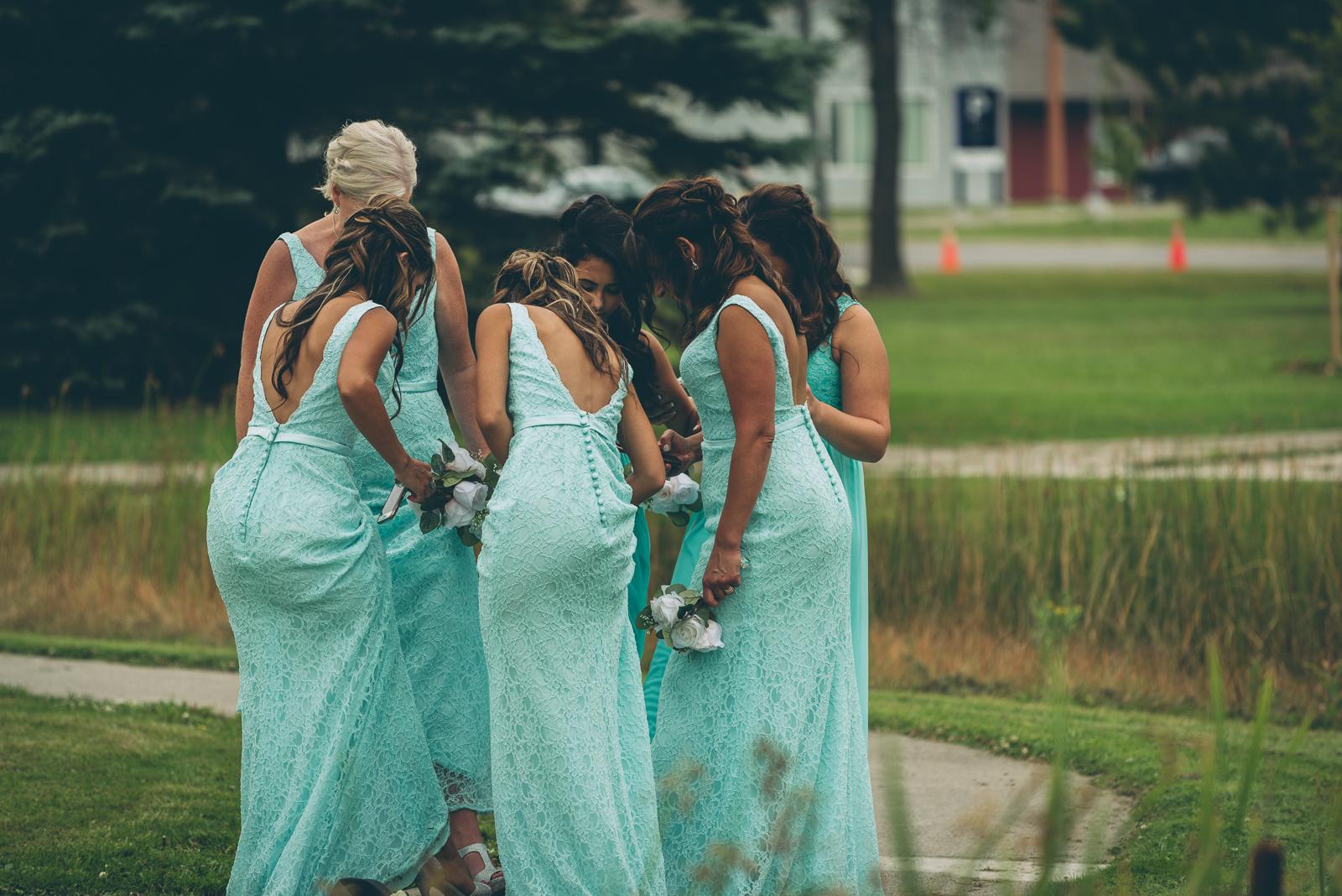 dan-josie-wedding-blog-151.jpg