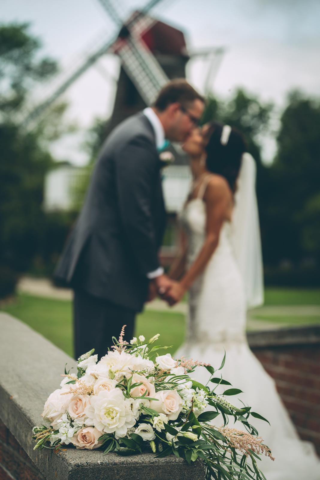 dan-josie-wedding-blog-152.jpg