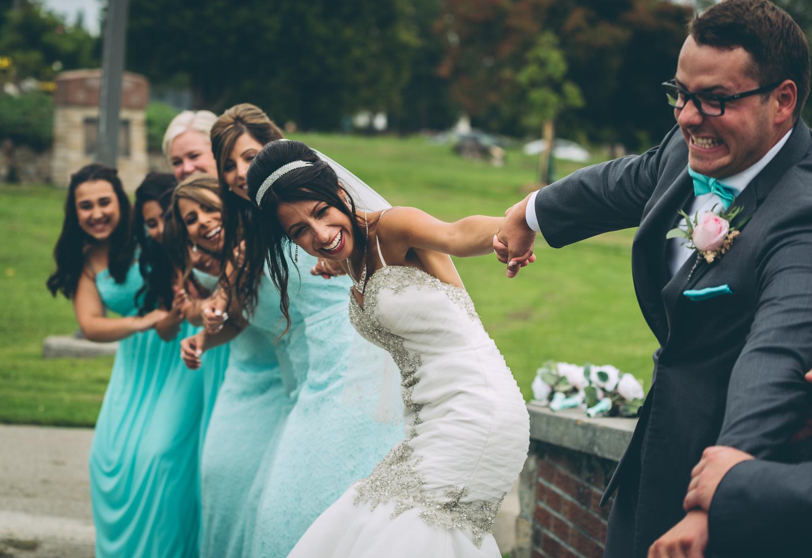 dan-josie-wedding-blog-156.jpg