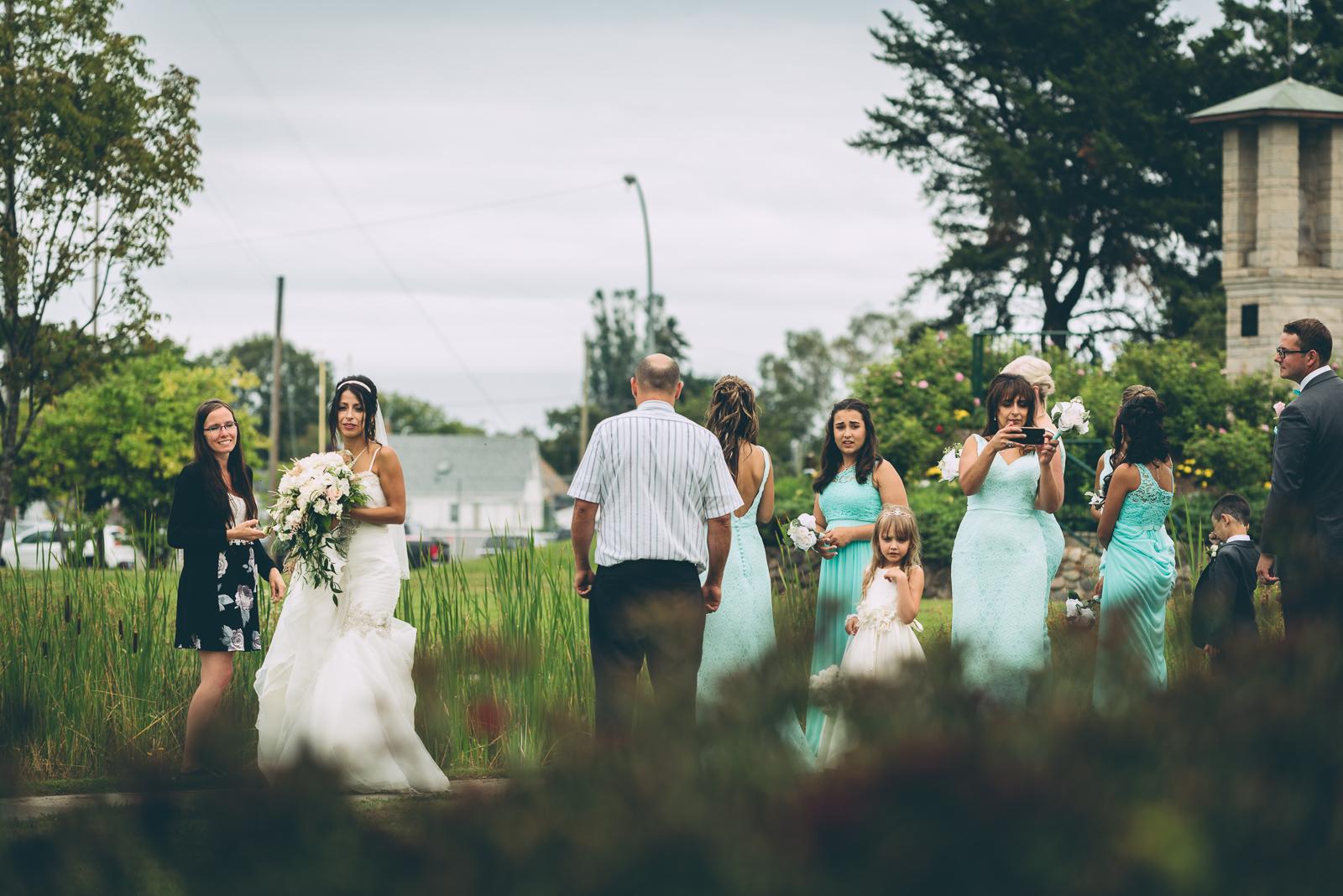 dan-josie-wedding-blog-157.jpg