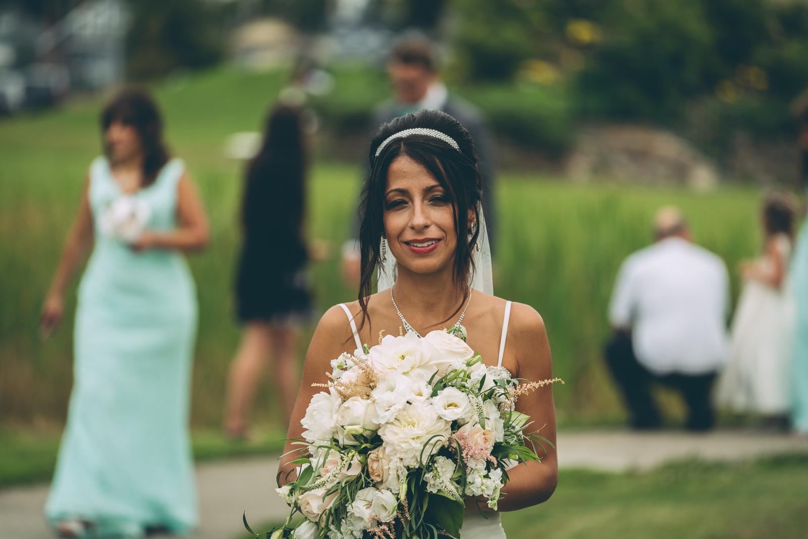 dan-josie-wedding-blog-158.jpg