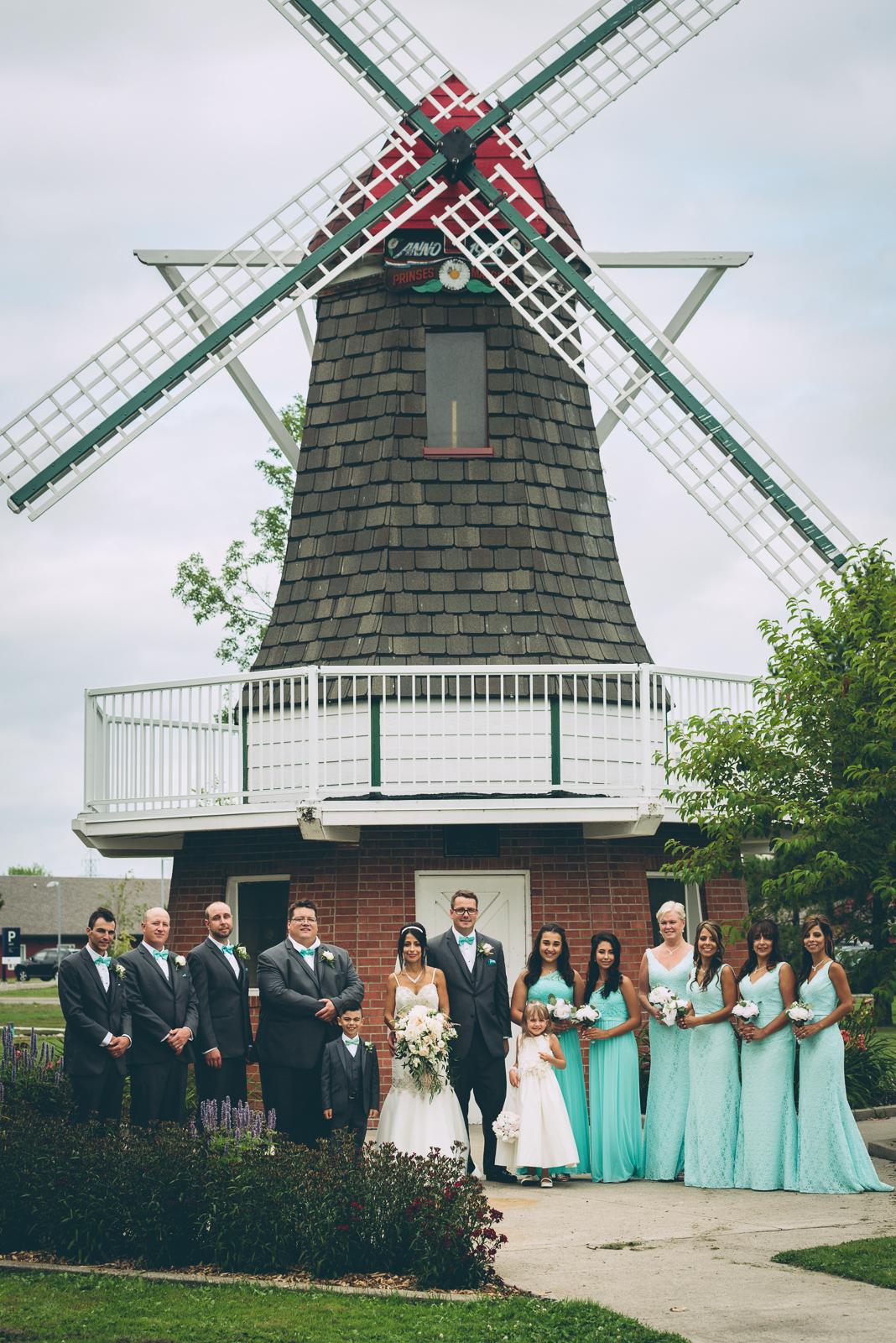dan-josie-wedding-blog-159.jpg