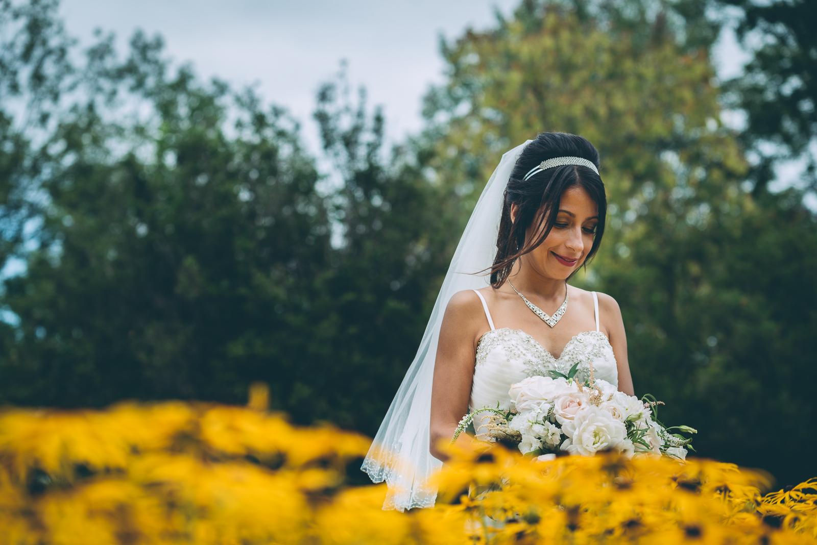 dan-josie-wedding-blog-164.jpg