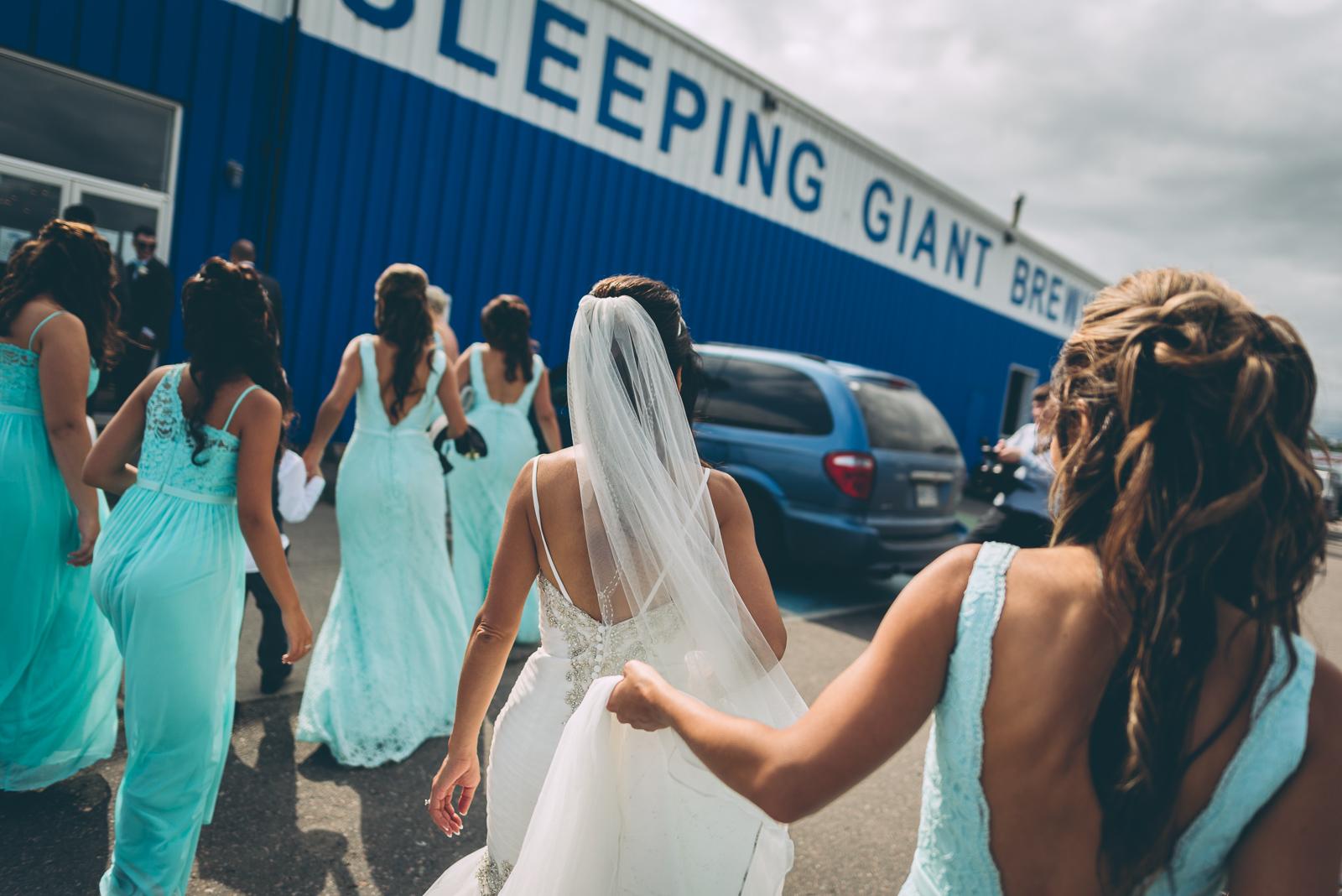 dan-josie-wedding-blog-167.jpg