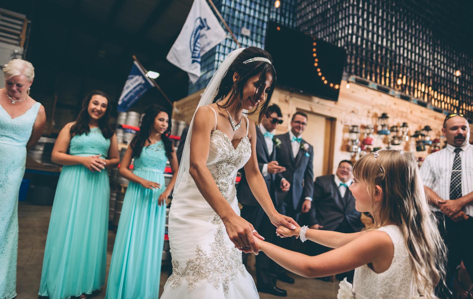 dan-josie-wedding-blog-170.jpg