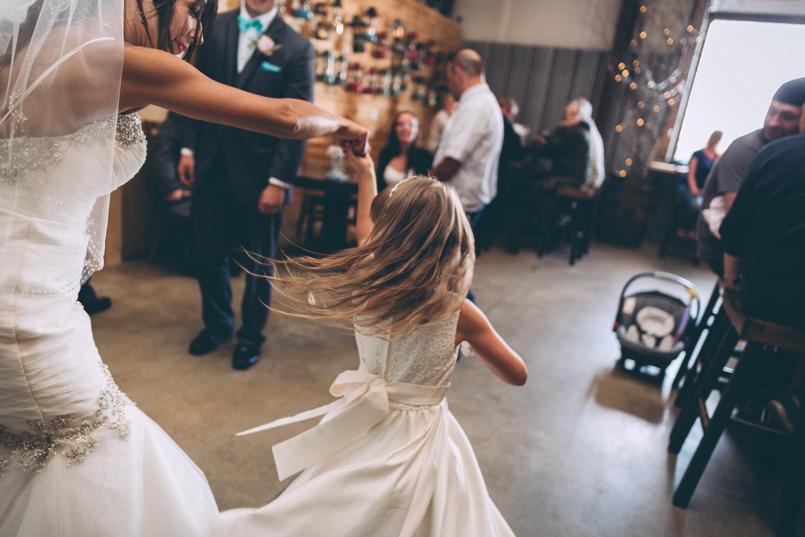 dan-josie-wedding-blog-171.jpg