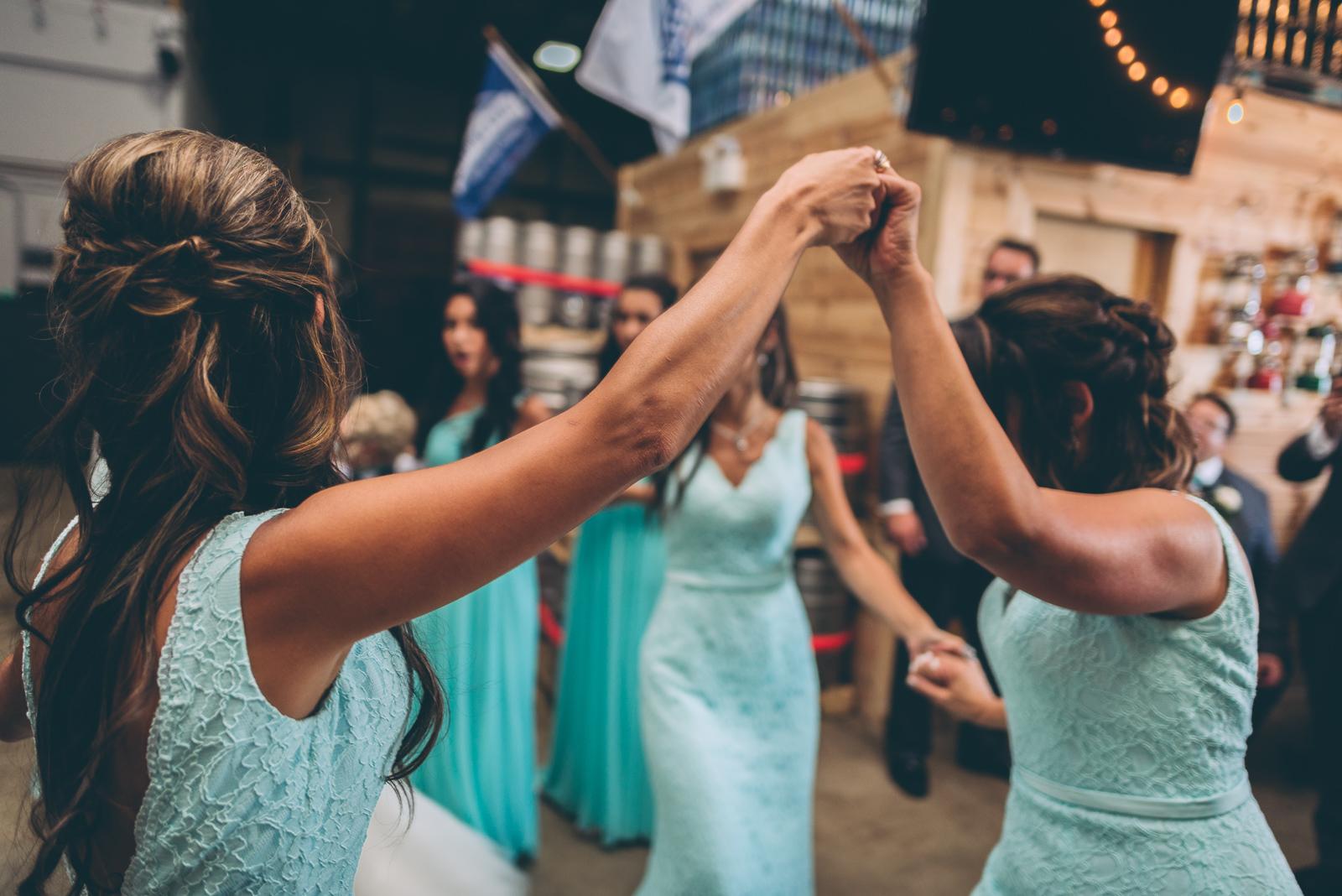 dan-josie-wedding-blog-175.jpg
