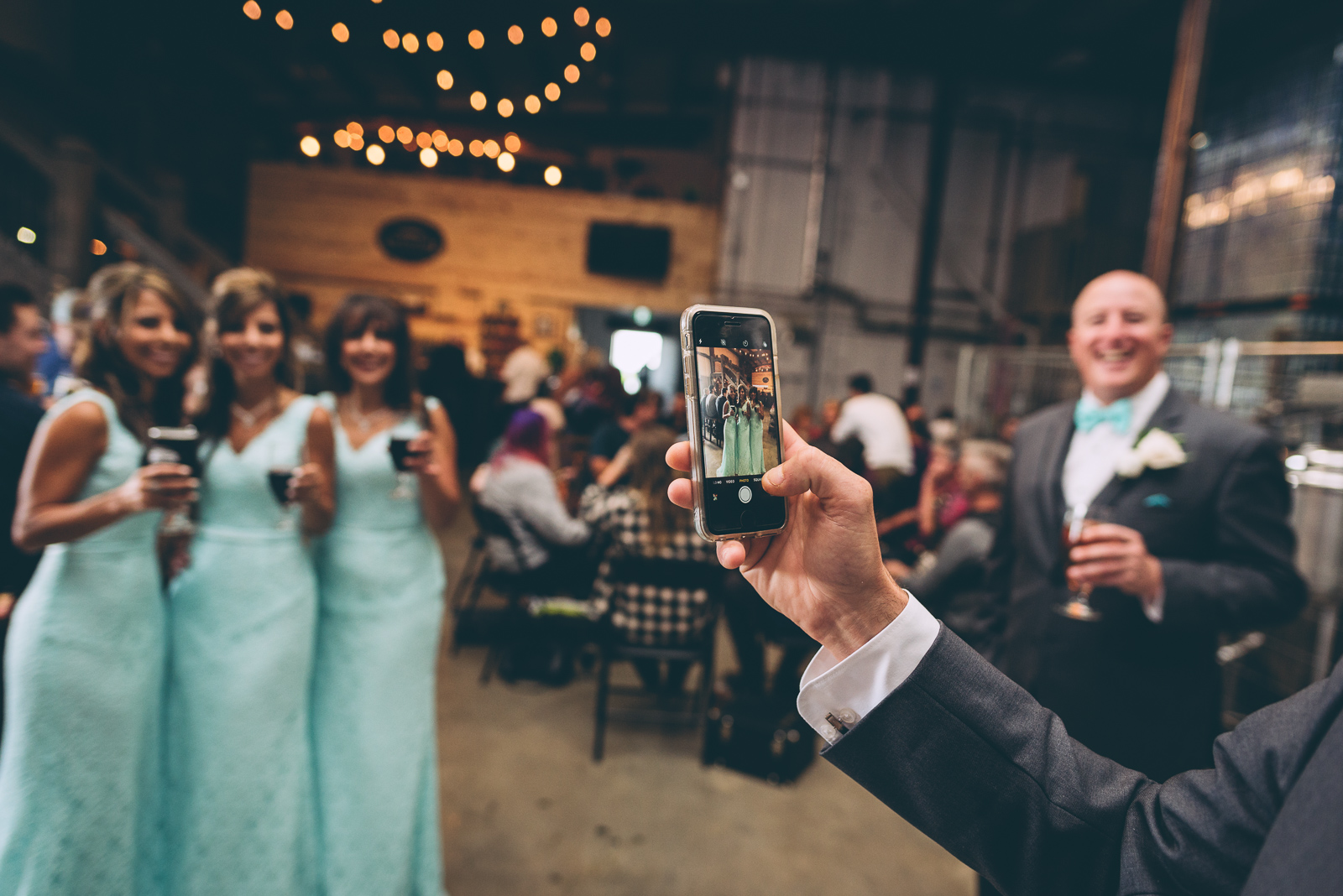 dan-josie-wedding-blog-179.jpg