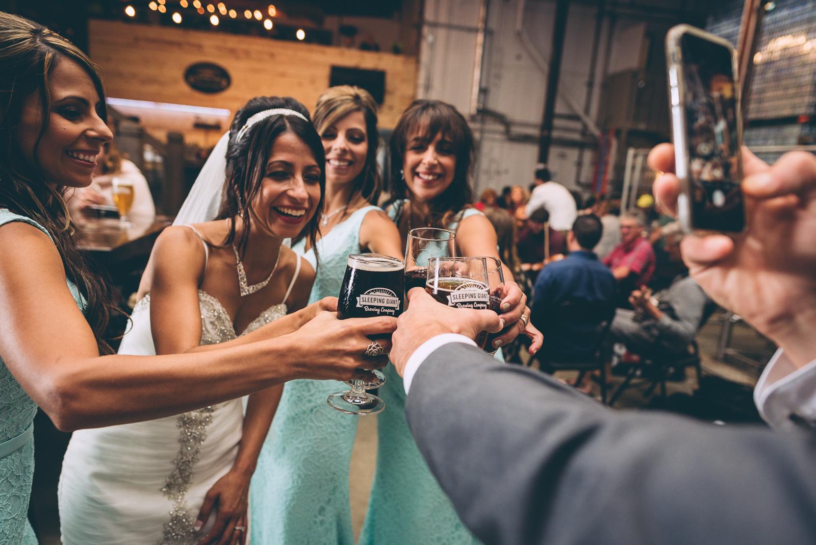 dan-josie-wedding-blog-180.jpg