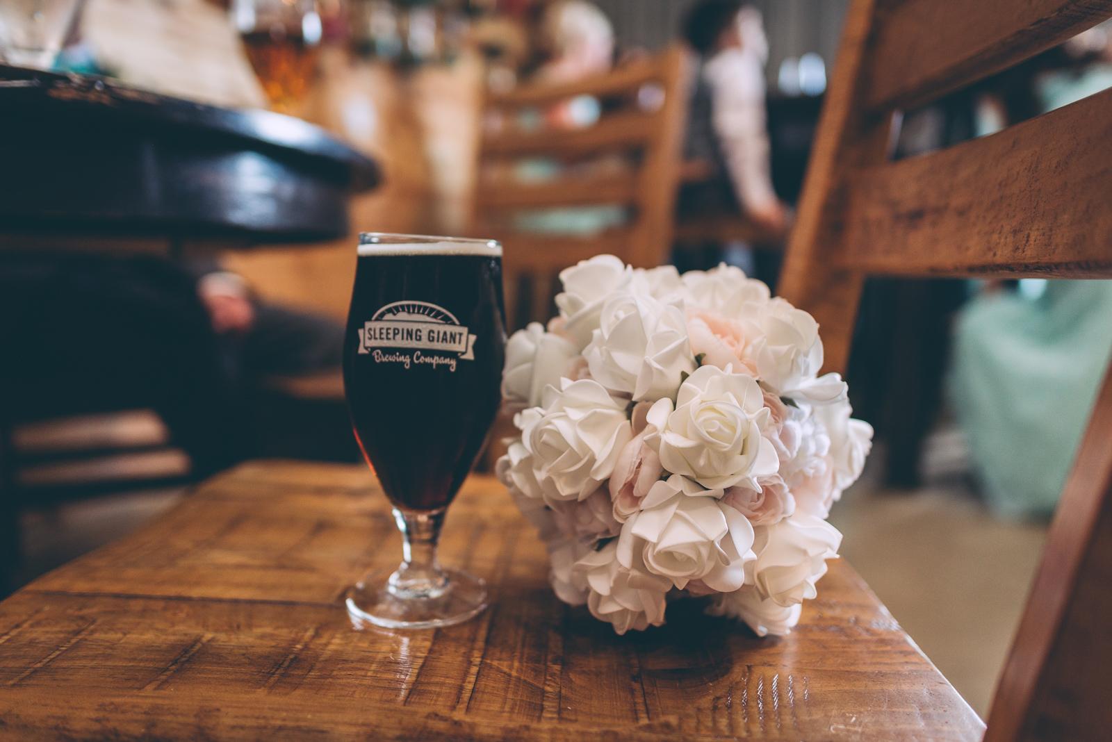 dan-josie-wedding-blog-184.jpg