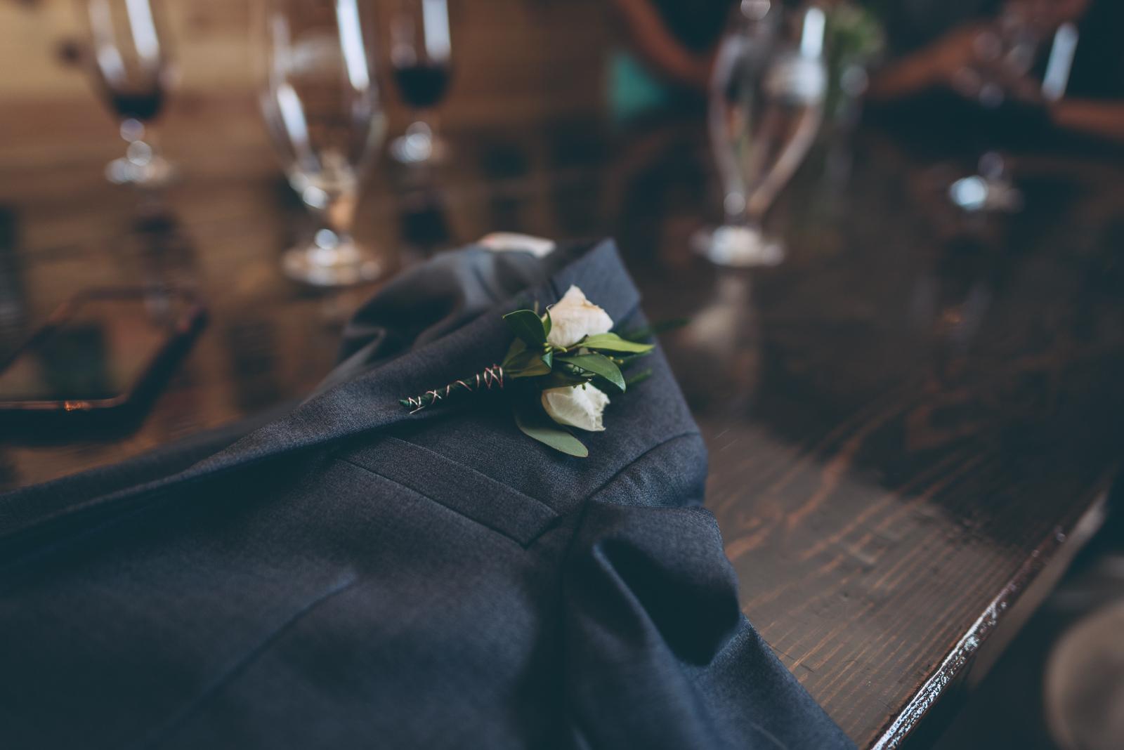 dan-josie-wedding-blog-186.jpg