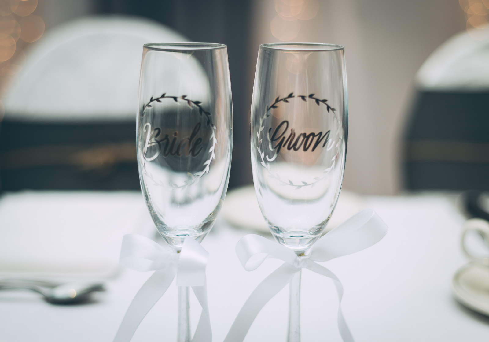 dan-josie-wedding-blog-196.jpg