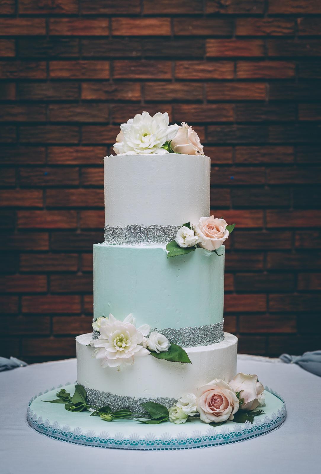 dan-josie-wedding-blog-197.jpg