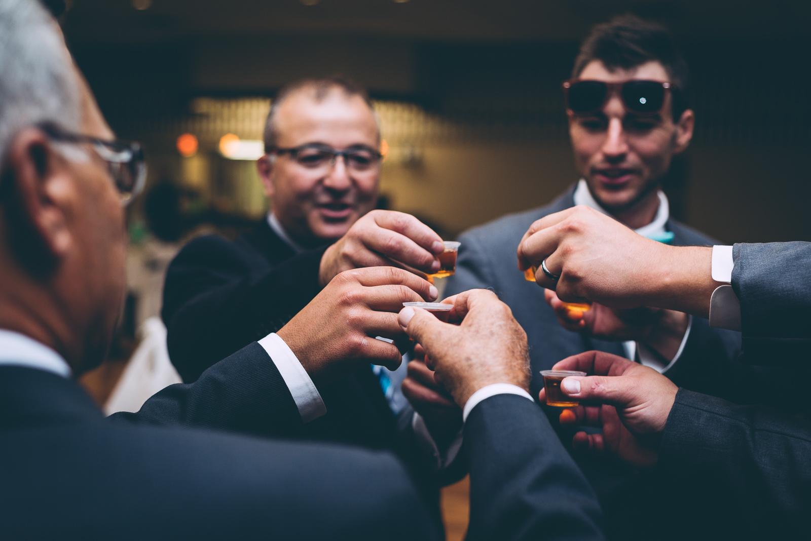 dan-josie-wedding-blog-199.jpg
