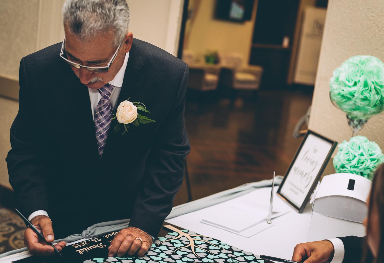 dan-josie-wedding-blog-204.jpg