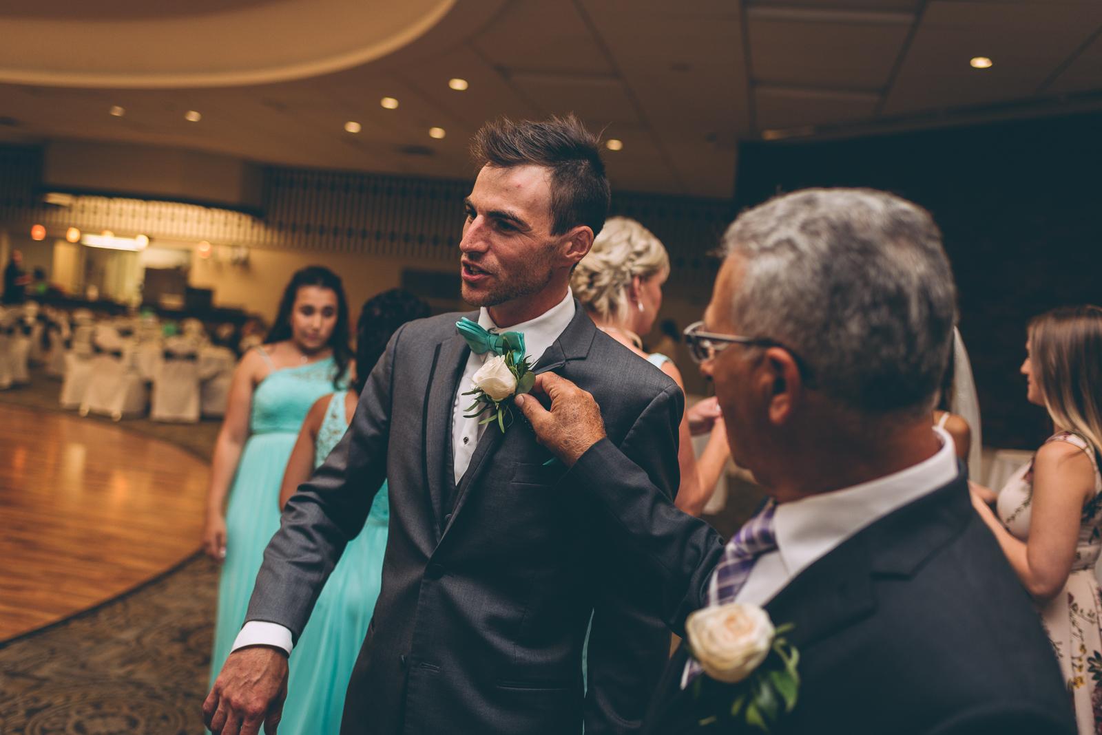dan-josie-wedding-blog-209.jpg