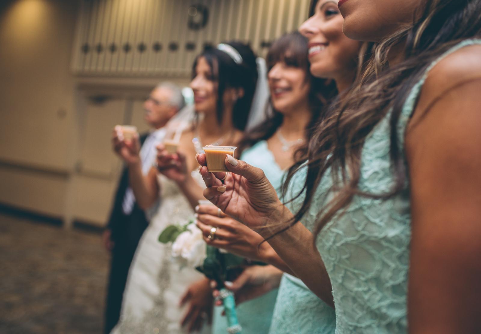 dan-josie-wedding-blog-214.jpg