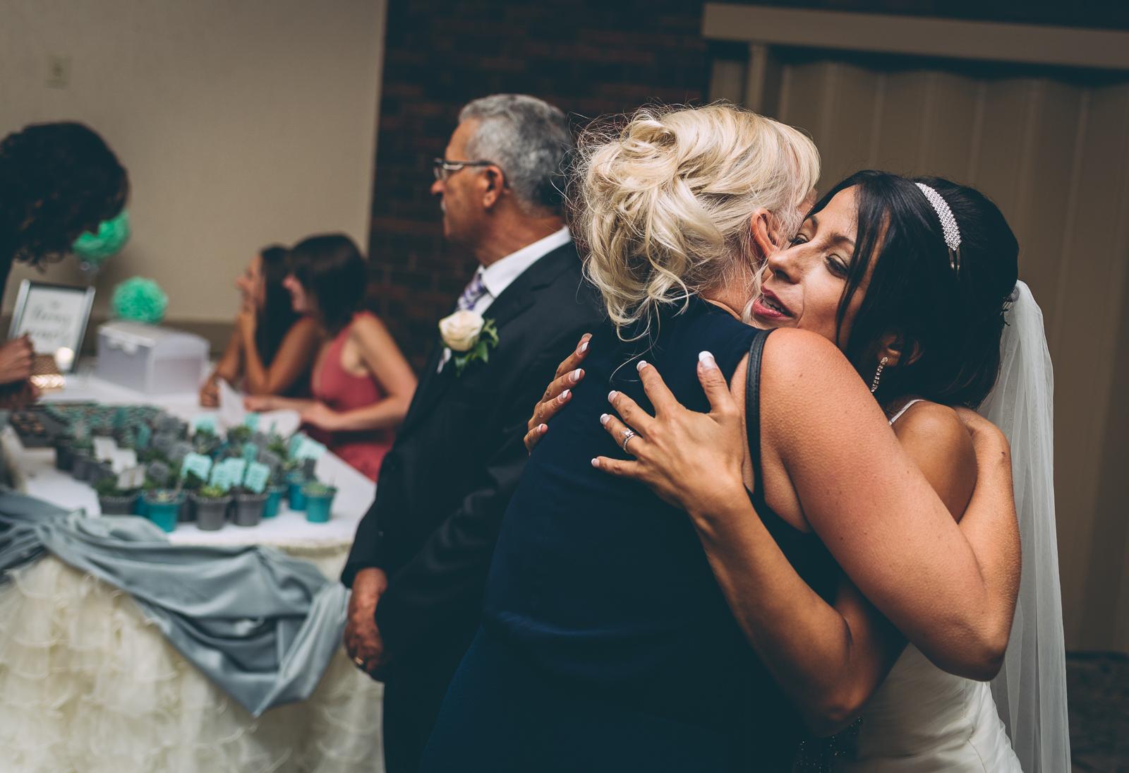 dan-josie-wedding-blog-223.jpg