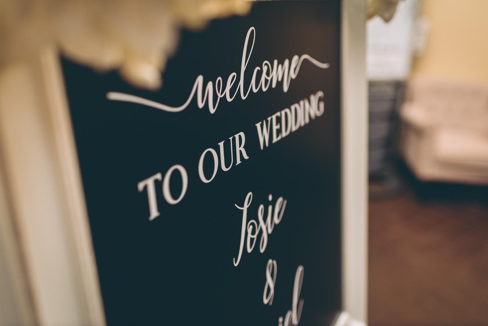 dan-josie-wedding-blog-229.jpg