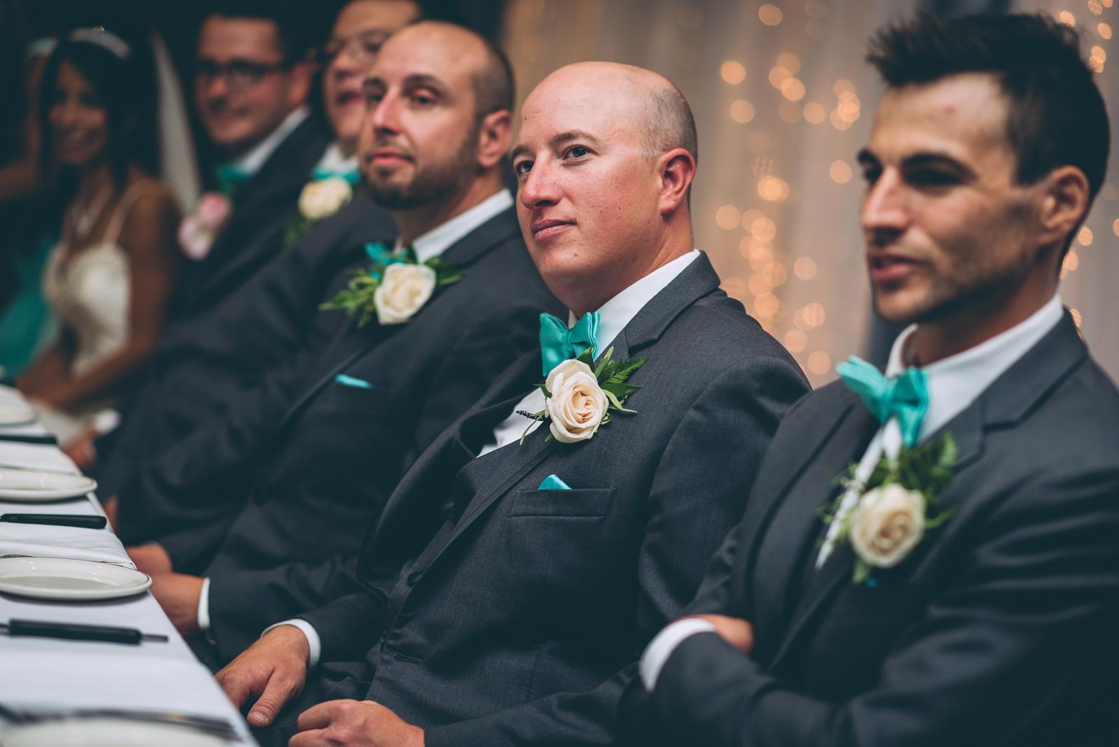 dan-josie-wedding-blog-232.jpg