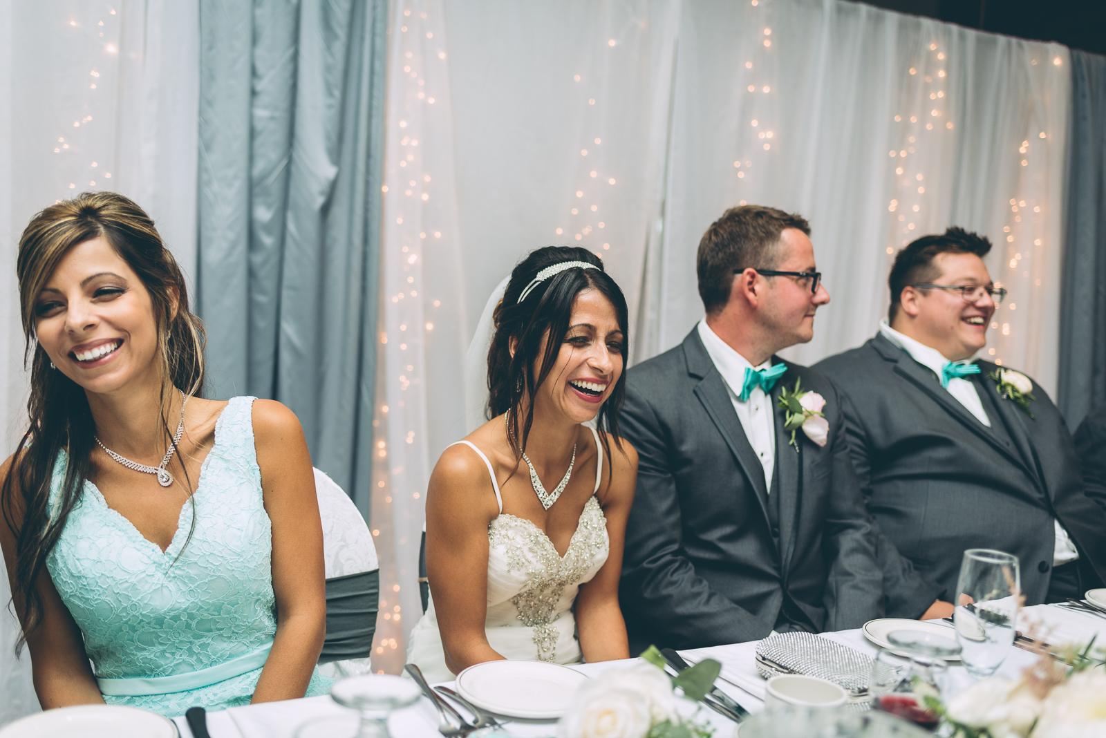dan-josie-wedding-blog-234.jpg